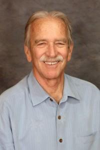 John Michaelson