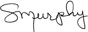 Signature - Skip