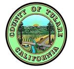 Tulare County Logo